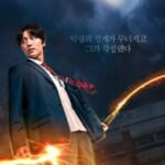 The Fantasy Horror film 'White Day,' Starring Chani from SF9, will be released in September